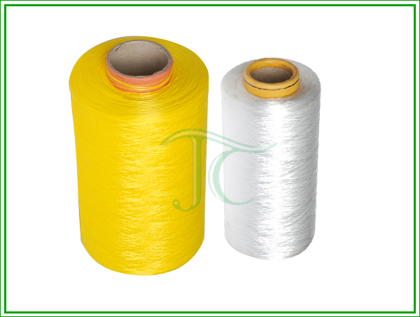PP ATY yarn manufacturers