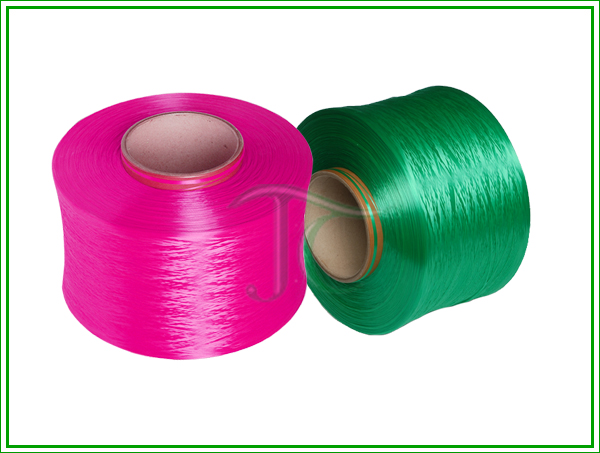 PP anti-UV yarn manufacturers